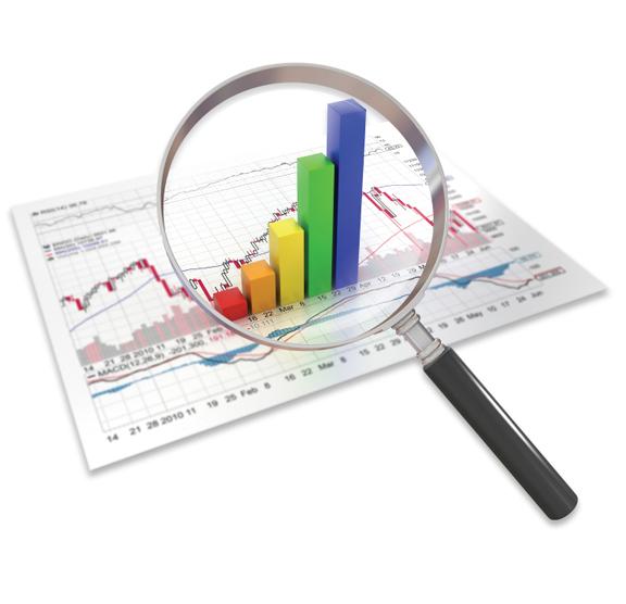 Servicii-de-contabilitate-si-consultanta