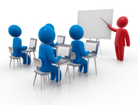 cursuri-de-formare