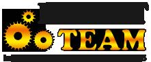 sigla-expert-team